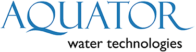 Aquator AQR-Ultra Ultrafiltration